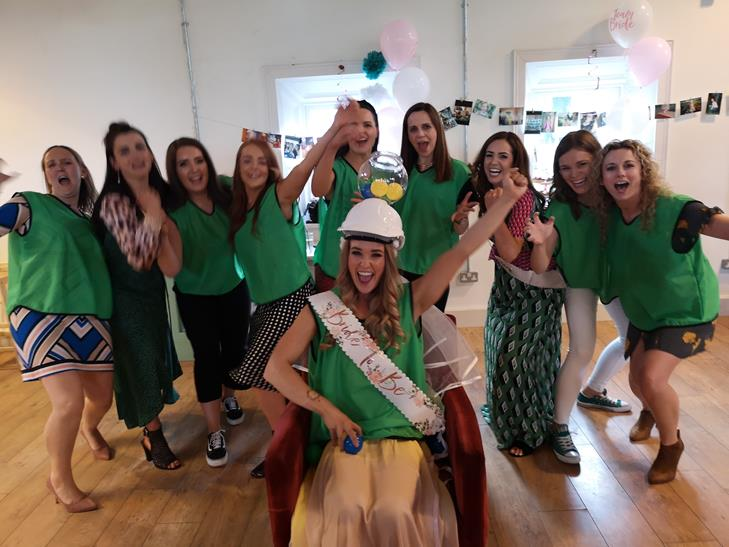 In-it-to-Win-it-Tullamore-Package-Hen-Night-Hen-Party-Activity-TheHen.ie