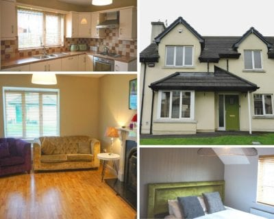 House Pictures in Carlingford