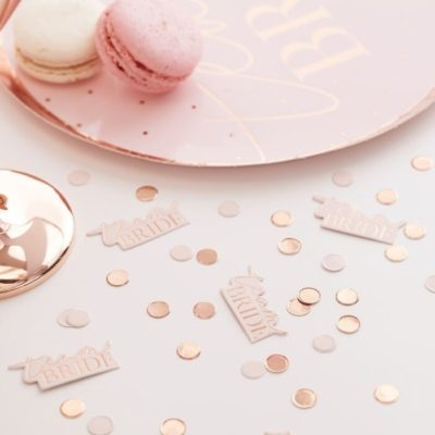 team-bride-blush-confetti