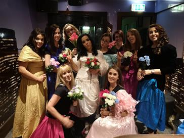 Battle-of-the-Bridesmaids-1980S-Hen-Party-Activity-TheHen.ie_