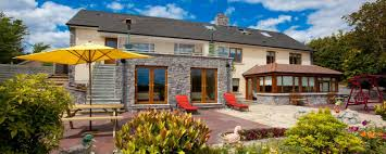 Riverside Paradise Hen Party House Bannagher Co. Galway