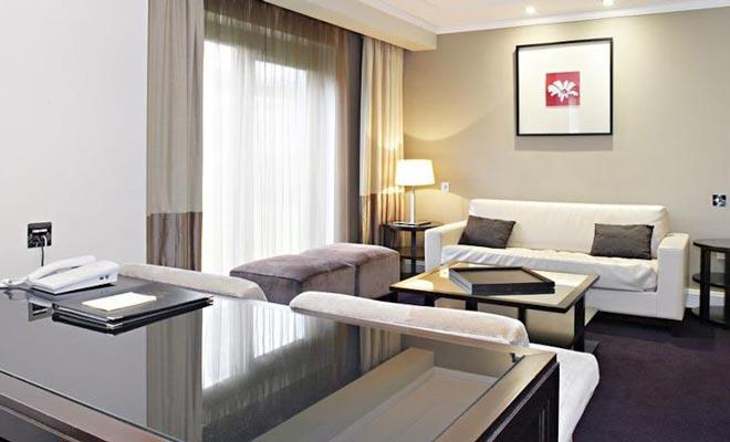 ATHLONE HEN PARTY THEHEN.IE Shamrock lodge Hotel Athlone Suites