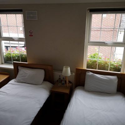 Athlone Town Centre Rooms, Athlone hen party packages, accommodation, activities, TheHen (2)