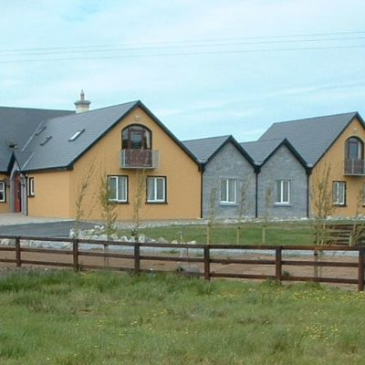 Ballyvara House Doolin, Hen Party Weekend, self catering house, packages, ideas TheHen.ie