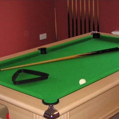 Ballyvara House Doolin, pool table, Hen Party Weekend, self catering house, packages, ideas TheHen.ie