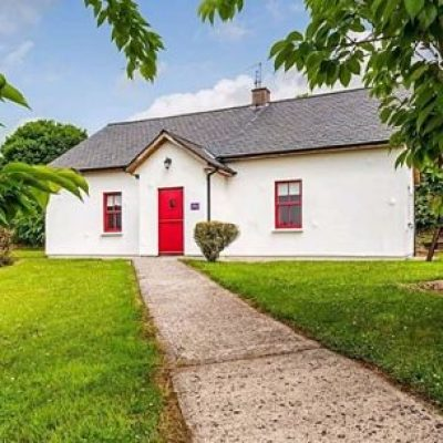 Barnabrow House & Cottages Midleton, Hen Party Houses Cork, packages, ideas TheHen.ie (1)