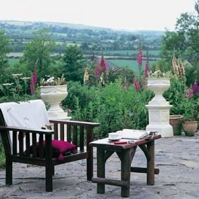 Barnabrow House & Cottages Midleton, Hen Party Houses Cork, packages, ideas TheHen.ie (3)