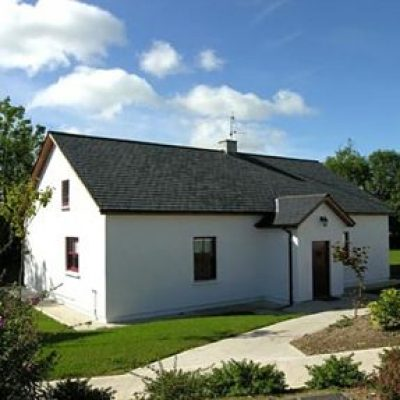 Barnabrow House & Cottages Midleton, Hen Party Houses Cork, packages, ideas TheHen.ie (4)