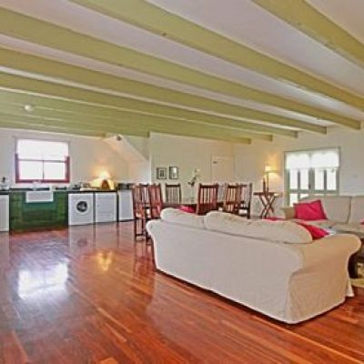 Barnabrow House & Cottages Midleton, Hen Party Houses Cork, packages, ideas TheHen.ie (5)