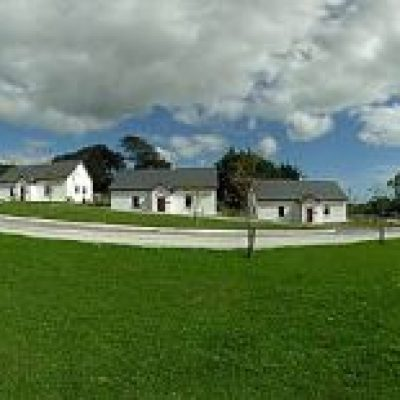 Barnabrow House & Cottages Midleton, Hen Party Houses Cork, packages, ideas TheHen.ie (7)