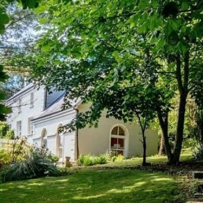 Barnabrow House & Cottages Midleton, Hen Party Houses Cork, packages, ideas TheHen.ie (8)