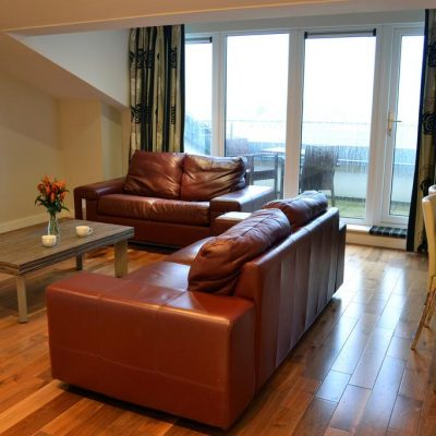 Carrick on Shannon Hen Party Aparment accommodation, Carrick Plaza Suites, TheHen.ie, Hen Party ideas, packages and Activities Ireland (10)