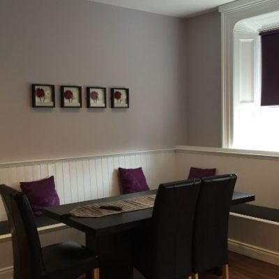 Carrick on Shannon Main street self catering hen party apartments, TheHen.ie, Hen party packages, accommodation activities Irela (6)