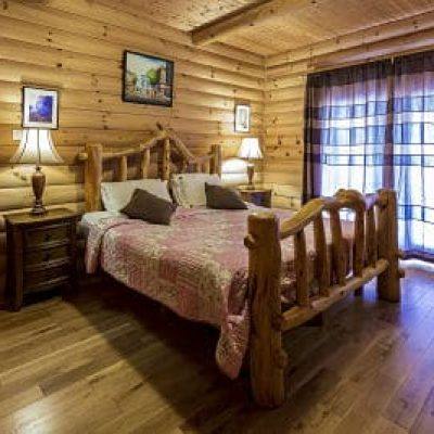 Eaglewood Lodge bedroom Westport Hen Party Houses, packages, ideas thehen_opt