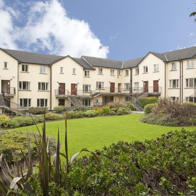 Galway Hen Party Packages Menlo Park Apartments TheHen.ie