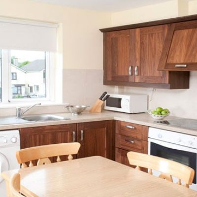 Galway Hen Party Packages Menlo Park Apartments kitchenTheHen.ie