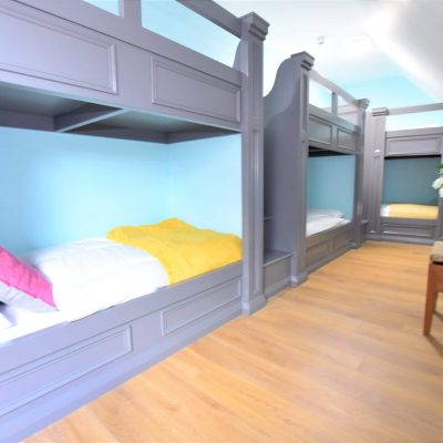 Kilkenny Hen Party Self Catering Apartments TheHen.ie Hen Weekend, Ideas, Packages, accommmodation (3)
